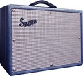 Supro Trem-Verb 1x10 Tube Amplifier / 1622RT (with reverb & tremolo)