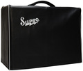 Supro VC10 Amp Cover 1x10 (black)