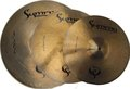Symrna Allround Cymbal Set