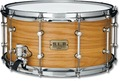 TAMA LBO147MTO Backbeat Bubinga Birch