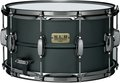 TAMA LST148 S.L.P. Big Black Steel (14'x8')