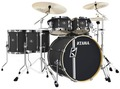 TAMA Superstar Hyperdrive Maple (flat black)