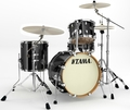 TAMA VD48S (brushed charcoal black, 18')