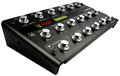 TC Electronic G-System iB Modified GFX01 / Limited Edition (black)