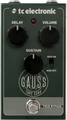 TC Electronic Gauss