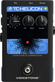 TC Helicon C1 VoiceTone C1 - Hardtune & Correction
