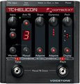 TC Helicon VoiceTone Correct XT Voice Effects & Processors