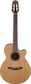 Takamine P3FCN (Satin Natural)