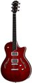 Taylor T3 Red Edgeburst