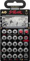 Teenage Engineering PO-133 Street Fighter Synthesizer Modules