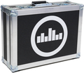 Temple Audio Design Duo 17 Flight Case Hardshell