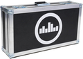 Temple Audio Design Duo 24 Flight Case Hardshell
