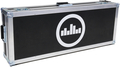 Temple Audio Design Duo 34 Flight Case Hardshell