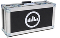 Temple Audio Design Solo 18 Flight Case Hardshell