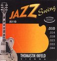 Thomastik JS 110 / Jazz Swing (010-044)