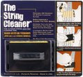 ToneGear SCB1 The String Cleaner (Bass)