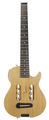 Traveler Guitar Escape Mark III (steel natural)
