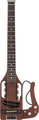 Traveler Guitar Pro Series (antique brown)