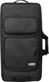 UDG Ultimate Midi Controller Bagpack Large Mk2 (black/orange)
