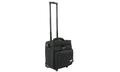 UDG Ultimate Trolley To Go U9870BL