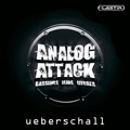 Überschall Analog Attack