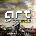 Überschall Art of Sounds