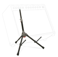 Ultimate Support AMP 150-II Guitar Amplifier Stand