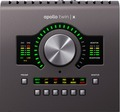 Universal Audio Apollo Twin X Quad (TB3) Interfaces Thunderbolt