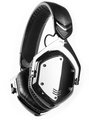 V-Moda Crossfade Wireless (phantom chrome)