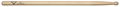 Vater DSK / Drum Sticks (length: 17' / grip: 0.590')