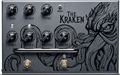 Victory Amplification V4 Pedal - The Kraken