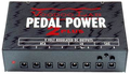 VoodooLab Pedal Power 2 Plus (120V) Effect Pedal Power Supplies