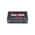 VoodooLab Pedal Power 2 Plus (120V) Power distribution box for floor pedals