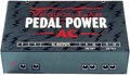 VoodooLab Pedal Power AC Effect Pedal Power Supplies