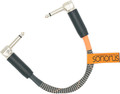 Vovox Patch 25 / Angled 90° (25cm) Patch Cables (under 0,6m)