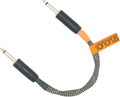 Vovox Patch 25 / Straight (25cm) Patch Cables (under 0,6m)