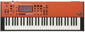 Vox Stage Keyboard Continental (61 keys)