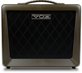 Vox VX50AG for Acoustic Guitar (8' / 50W)
