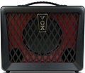 Vox VX50BA Bass Reflex Construction (8' / 50W)