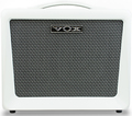 Vox VX50KB Compact keyboard amplifier (8' / 50W)