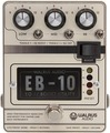 Walrus Audio EB-10 (cream)