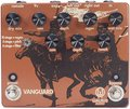 Walrus Audio Vanguard Dual Phase