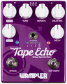 Wampler Pedals Faux Tape Echo Delay V2
