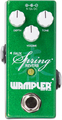 Wampler Pedals Mini Faux Spring (reverb)