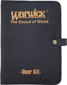 Warwick User-Kit
