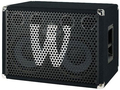 Warwick WCA 211 Pro / Small Sized Extension Cab