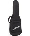 Washburn Gig Bag for E-Guitar