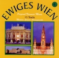 Weltmusik Ewiges Wien Vol 4 Songbooks for Electric Guitar