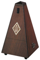 Wittner Metronome 814m with Bell