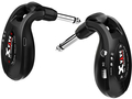 Xvive XV-U2 Wireless System (black)